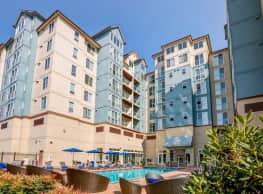 Apex Apartments - Tacoma