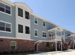 Marina Vista Apartments - Metairie