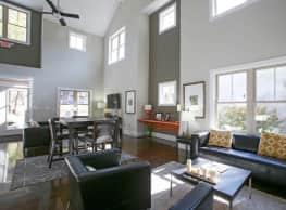 Northshore Village Apartments - Chattanooga