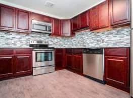 Timberlake Apartment Homes - East Norriton