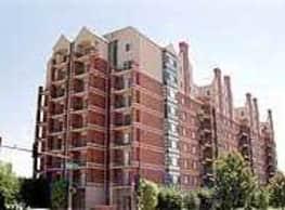 Elmhurst Place - Elmhurst