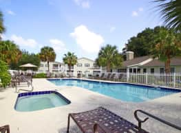 Park Place Luxury Apartments - Port Richey