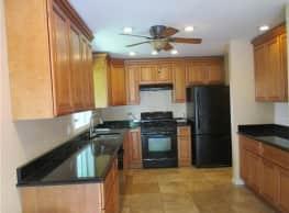 Outstanding 4 bedroom home (Fox chapel area) - Pittsburgh