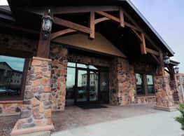 The Village at Silver Ridge - Rock Springs