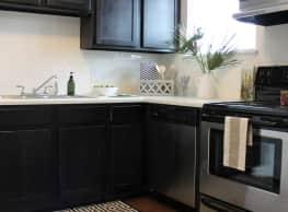 Palmilla Apartments - Charleston