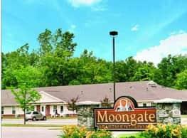 Moongate Adult Community - Temperance