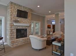Reserve At Walnut Creek Apartments - Gahanna