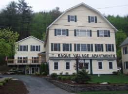 Eagle Village - Hawley