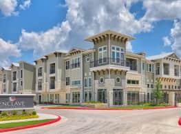 Enclave at Dominion - San Antonio