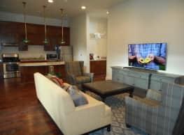 Remington Apartments - Helena