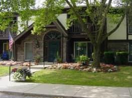 Oakmont Apartments - Batesville