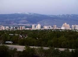 Northtowne Summit - Reno
