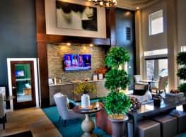 Villas At Bailey Ranch Apartments - Owasso