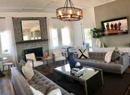 Cedar Pointe Apartments - Antioch