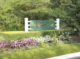 Polo Club - Farmington Hills