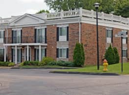 Heritage Estates - Saint Louis