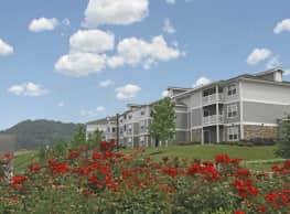 Vantage Pointe Homes Marrowbone Heights - Ashland City