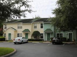 Seminole Ridge - Orlando