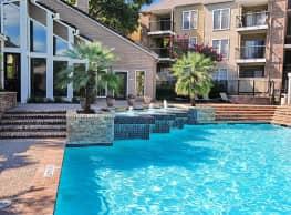 Montecito - Austin