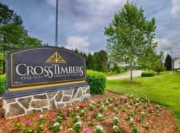 Crosstimbers - Morrisville