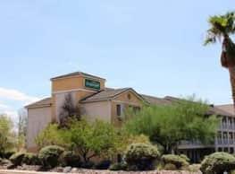 Furnished Studio - Tucson - Tucson