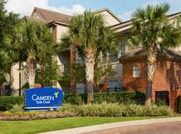 Camden Oak Crest - Houston