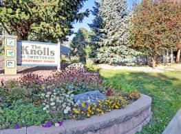The Knolls - Colorado Springs