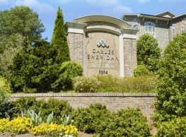 Gables Sheridan Apartments - Atlanta, GA 30324