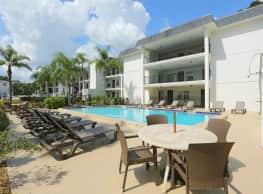 Applegate Apartments - Sarasota