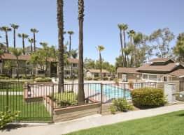 Somerset Apartments - Temecula, CA 92591