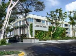 Villa del Mar - Marina Del Rey
