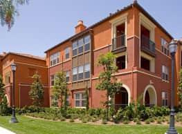 Portola Place Apartment Homes - Irvine