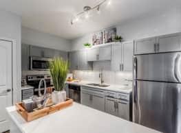 Urban House Apartments - Dallas