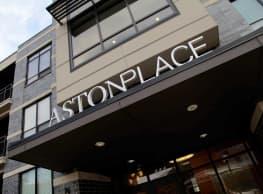Aston Place - Columbus