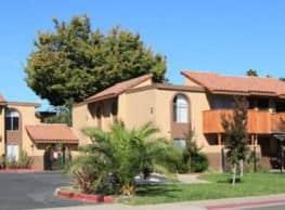 Babu's Villas - Rancho Cordova