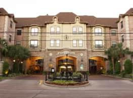 Montierra - Houston