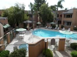 Val Vista Gardens - Mesa