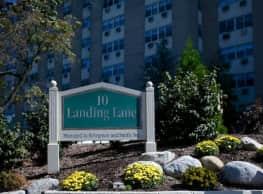 10 Landing Lane - New Brunswick