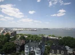 Seaview Estates - Staten Island