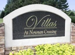 Villas At Newnan Crossing - Newnan