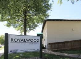 Royalwood - Omaha