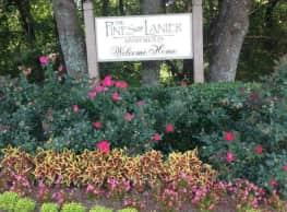 Pines of Lanier - Gainesville