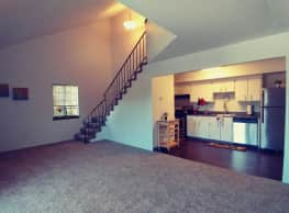 Northview Harbor Apartments - Grand Rapids