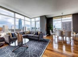 77079 Luxury Properties - Houston