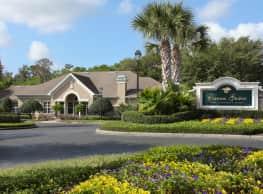 Cypress Grand - Tampa