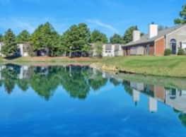 Madison Cypress Lakes - Memphis