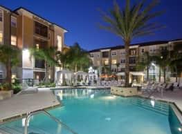 Bainbridge Brandon - Tampa