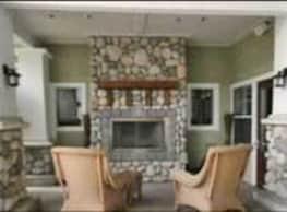 Oak View of Sonoma Hills Senior Listing 55+ - Cotati