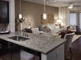 Dominion Properties - San Antonio