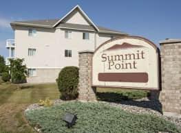 Summit Point - Fargo